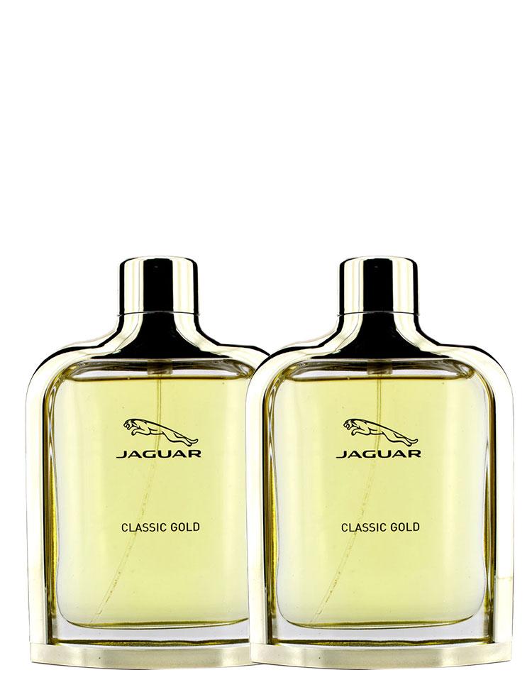 accelerate women hero for home fragrances jaguar pace perfume