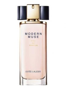 Modern Muse for Women, edP 100ml Estee Lauder