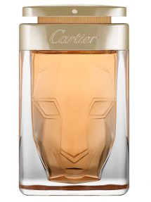 La Panthere - Tester - for Women, edP 75ml by Cartier