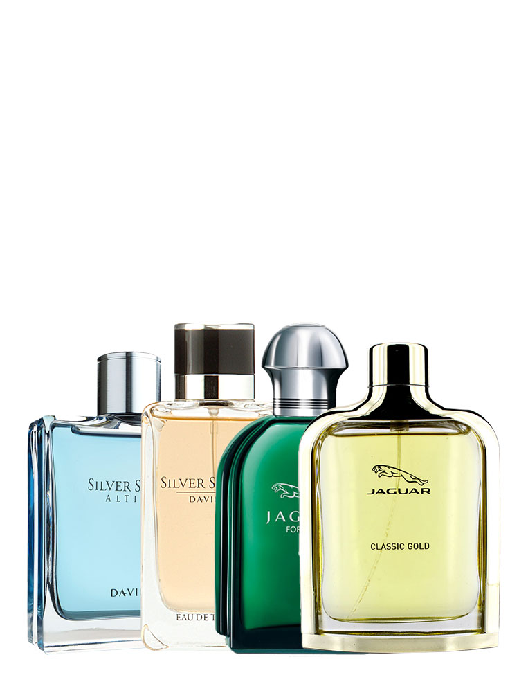 club jaguar products edition herrera womens edt women perfume labelleperfumes carolina fragrances for vip