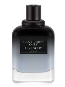 Gentlemen Only Intense for Men, edT 100ml by Givenchy