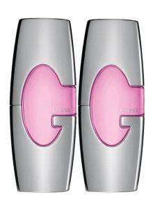 Bundle for Women: Guess Pink for Women, edP 75ml by Guess  Guess Pink for Women, edP 75ml by Guess