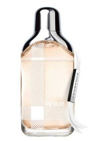 The Beat for Women, edT 75ml by Burberry