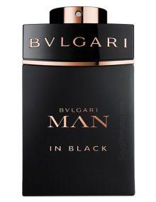 Bvlgari MAN in Black for Men, 100ml by Bvlgari
