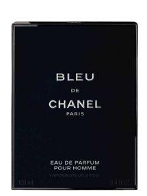Bleu de Chanel for Men, edP 100ml by Chanel