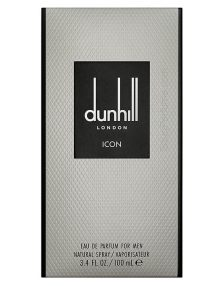 Icon for Men, edP 100ml by Dunhill