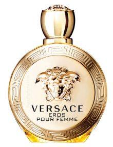 Eros for Women, edP 100ml by Versace