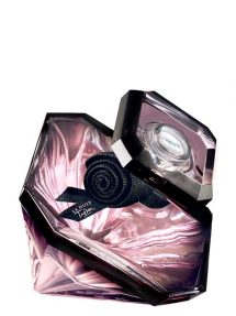 Tresor La Nuit for Women, edP 75ml by Lancome