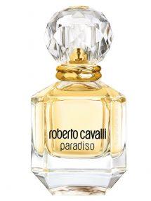 Paradiso for Women, edP 75ml by Roberto Cavalli