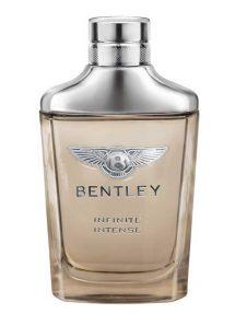 Infinite Intense for Men, edP 100ml by Bentley