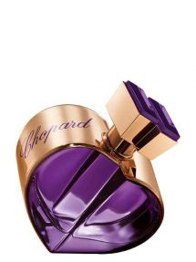 Happy Spirit Amira d'amour for Women, edP 75ml by Chopard