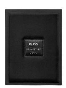 Damask Oud Boss Collection for Men, edT 50ml by Hugo Boss