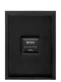 Silk Jasmine Boss Collection for Men, edT 50ml by Hugo Boss