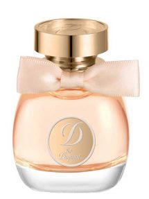 So Dupont for Women, edP 100ml by S.T. Dupont