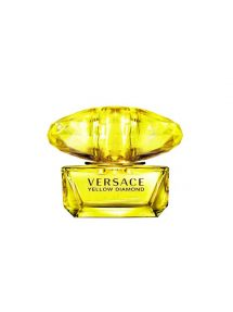 Yellow Diamond Miniature for Women, edT 5ml by Versace
