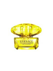 Yellow Diamond Intense Miniature for Women, edP 5ml by Versace