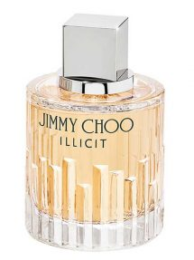 Illicite for Women, edP 100ml by Jimmy Choo