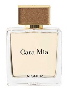 Aigner Cara Mia for Women, edP 100ml by Etienne Aigner