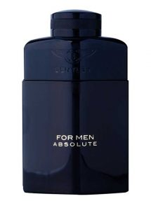 Absolute for Men, edP 100ml by Bentley
