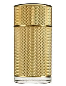 Icon Absolute for Men, edP 100ml by Dunhill