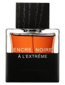 Encre Noire A L'Extreme for Men, edP 100ml by Lalique