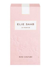 Elie Saab le Parfum Rose Couture for Women, edT 90ml by Elie Saab