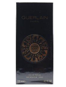 Santal Royal for Men and Women (Unisex), edP 125ml by Guerlain
