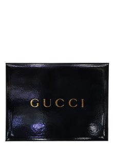 Gucci Guilty Black Gift Set for Women (edT 75ml + Body Lotion + Mini) by Gucci