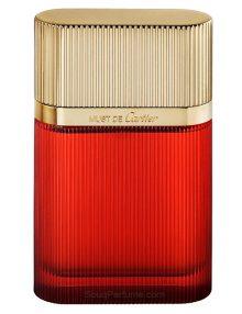Must De Cartier for Women, Parfum 50ml by Cartier