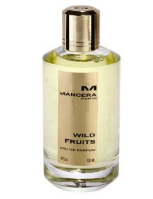 Wild Fruits for Men and Women (Unisex), edP 120ml by Mancera