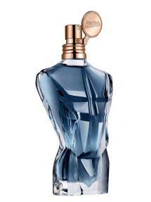 Le Male Essence de Parfum for Men, edP Intense 125ml by Jean Paul Gaultier