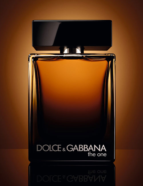 The One for Men, edP 100ml by Dolce and Gabbana