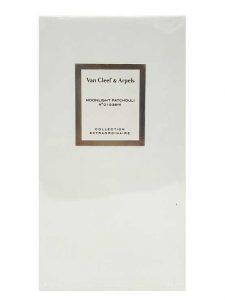 Moonlight Patchouli for Men and Women (Unisex), edP 75ml by Van Cleef & Arpels