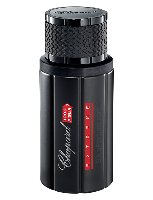 1000 Miglia Extreme for Men, edT 80ml by Chopard