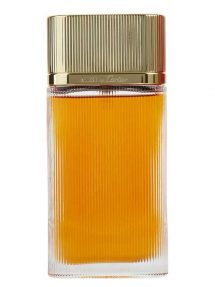 Must De Cartier Gold for Women, edP 100ml by Cartier