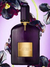 Velvet Orchid for Women, edP 100ml by Tom Ford