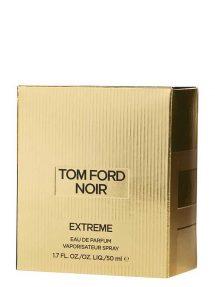 Noir Extreme for Men, edP 50ml by Tom Ford