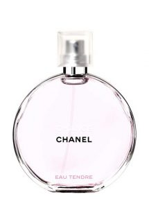 Chance eau Tendre for Women, edT 50ml by Chanel