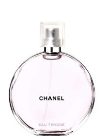 Chance eau Tendre for Women, edT 150ml by Chanel
