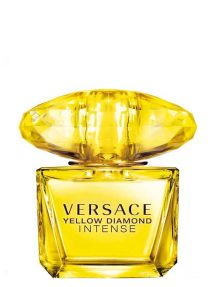 Yellow Diamond Intense for Women, edP 90ml for Versace