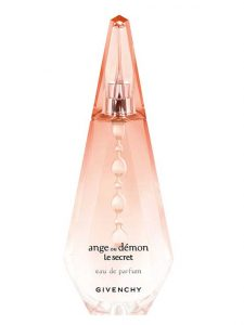 Ange ou demon le secret for Women, edP 100ml by Givenchy