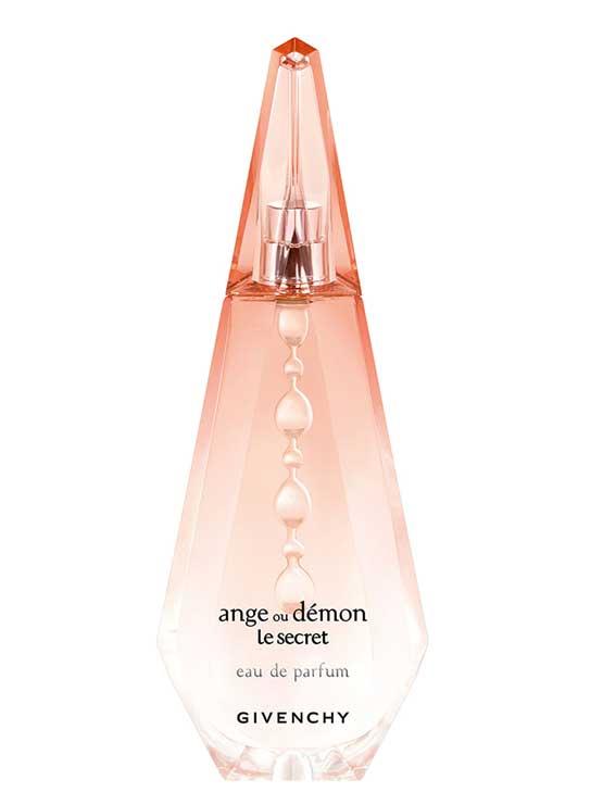 Ange ou demon le secret for Women, edP 100ml by Givenchy