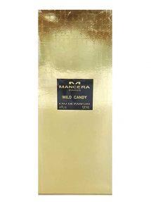 Wild Candy for Men and Women (Unisex), edP 120ml for Mancera