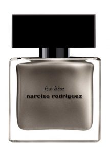 Narciso Rodriguez for Men, edP 100ml by Narciso Rodriguez
