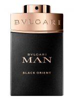 Man Black Orient for Men, Parfum 100ml by Bvlgari