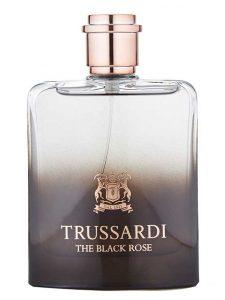 The Black Rose for Men and Women (unisex), edP 100ml by Trussardi