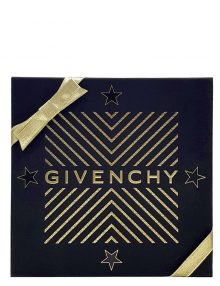 Live Irresistible Gift Set for Women (edP 40ml + Lipcolor Enhancer Crystal Shine 6ml + Mini Mascara) by Givenchy