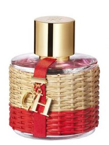 CH Central Park Limited Edition for Women, edT 100ml by Carolina Herrera