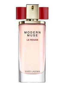 Modern Muse Le Rouge for Women, edP 100ml by Estee Lauder