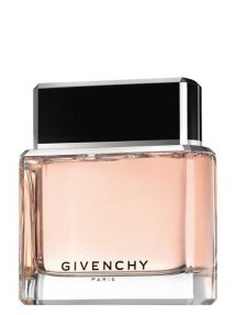 Dahlia Noir for Women, edP 75ml Givenchy